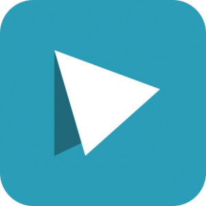 Your TOP Voice and Video Apps