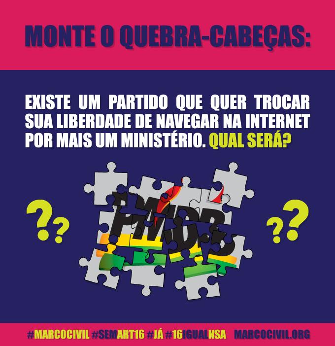 QUEBRA-CABEÇA-PMDB.png