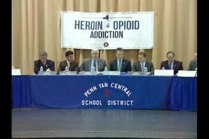 Heroin-PenYan-JPEG