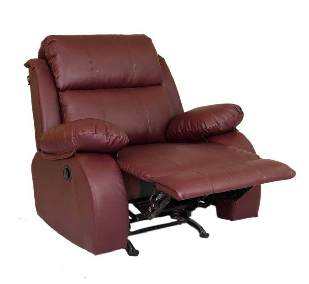 Recliners India Style Single Seater 205 Recliner