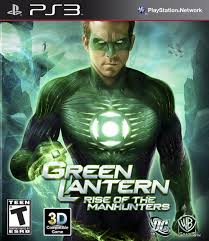 Green Lantern Rise of the Manhunters.jpeg