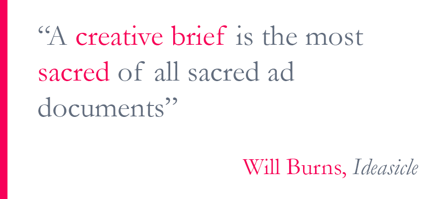 How to Write the Most Compelling Creative Brief (with Examples)