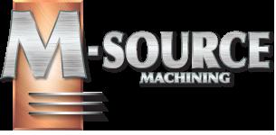logoM-SourceLg.png