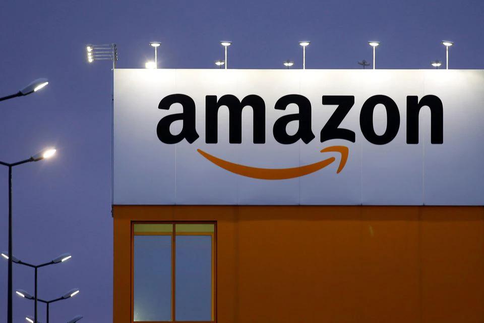 Cơ quan quản lý Úc điều tra Amazon, eBay và các trang thương mại điện tử khác