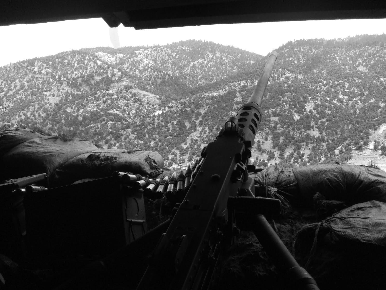 Afghanistan 087.jpg
