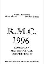R.M.C.1996