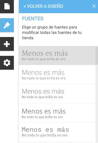 mitienda-menu-editartienda-fuentes2