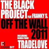 Off the Wall (Tradelove Remix)