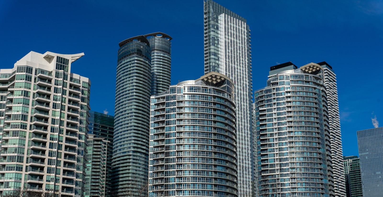 RentSeeker.ca, Canada's #1 Apartment Finder Looks at How Covid Impacted the Canadian Rental Market 5