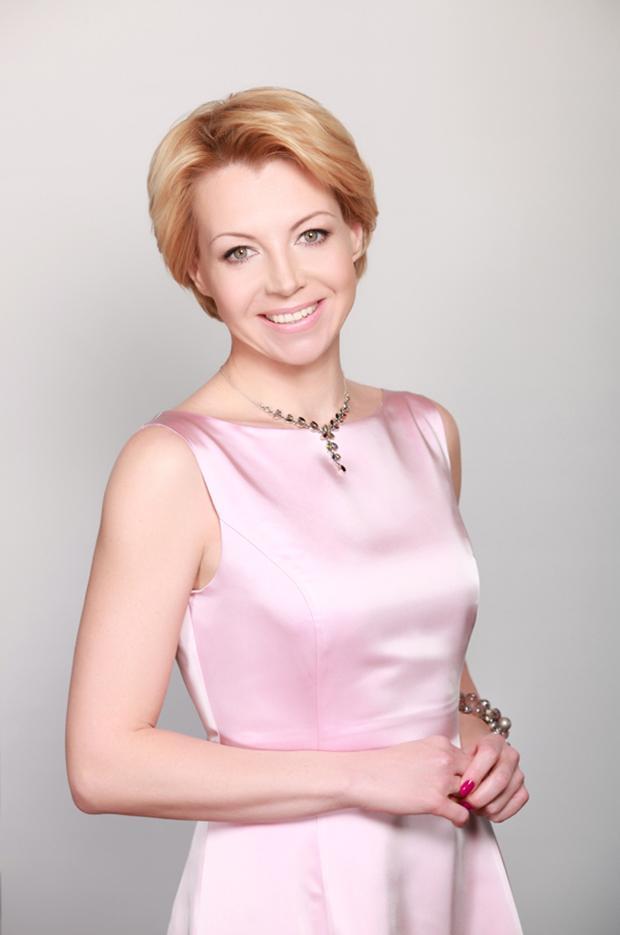 G:\Работа\2018\my.ua\2019\02 февраль\18-22\21.02\Оксана Соколова.jpg