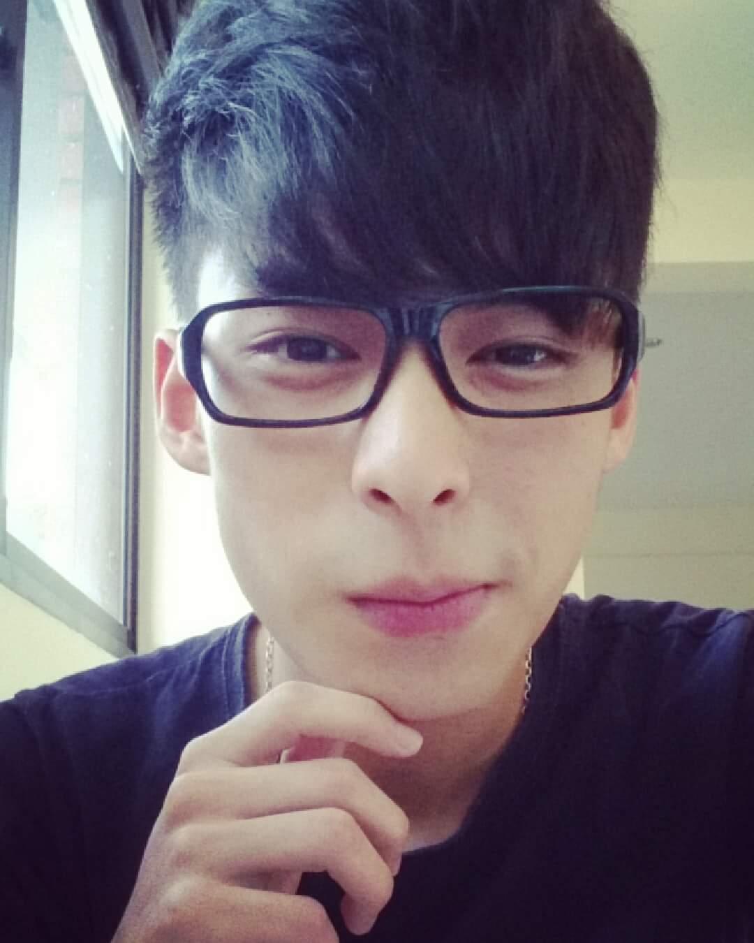 放火- Taiwan Famous Youtuber