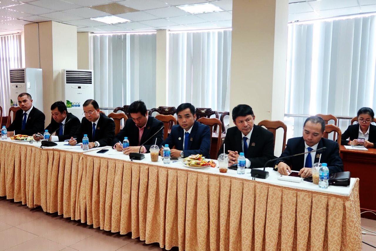 """Doanh nhân Bùi Quang Hải công ty CP TMQT HBC trong kinh doanh """"thách thức tạo nên bứt phá - Ảnh 1"""