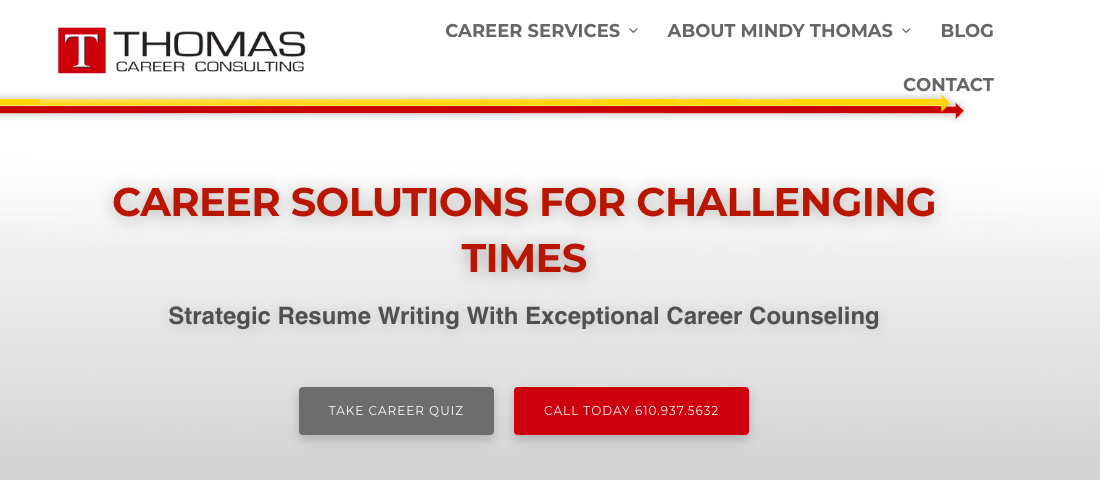 Best resume writing services in philadelphia pa