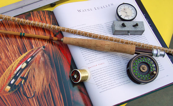 pesca-en-barcelona-caña-de-bambu.jpg