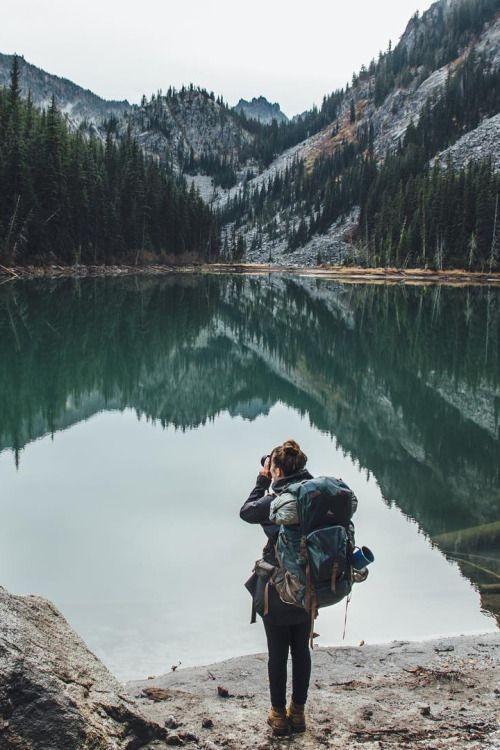 عکاسی در طبیعت
