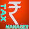 India Income Tax Manager file APK Free for PC, smart TV Download