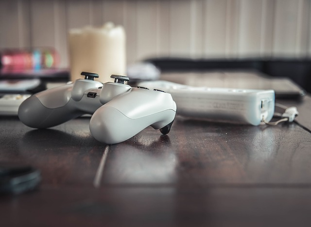 video-games-925929_640.jpg