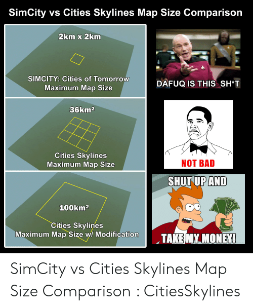 sim-city-ou-cities-skylines-exemplo