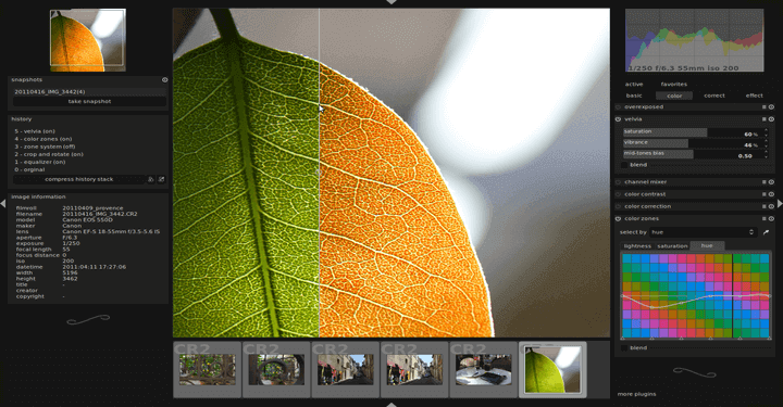 Darktable-Image-Editor-for-Linux.png