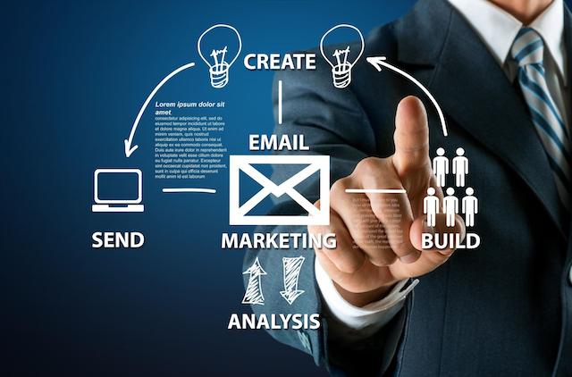 On Digitals cung cấp đa dạng các gói dịch vụ SEO