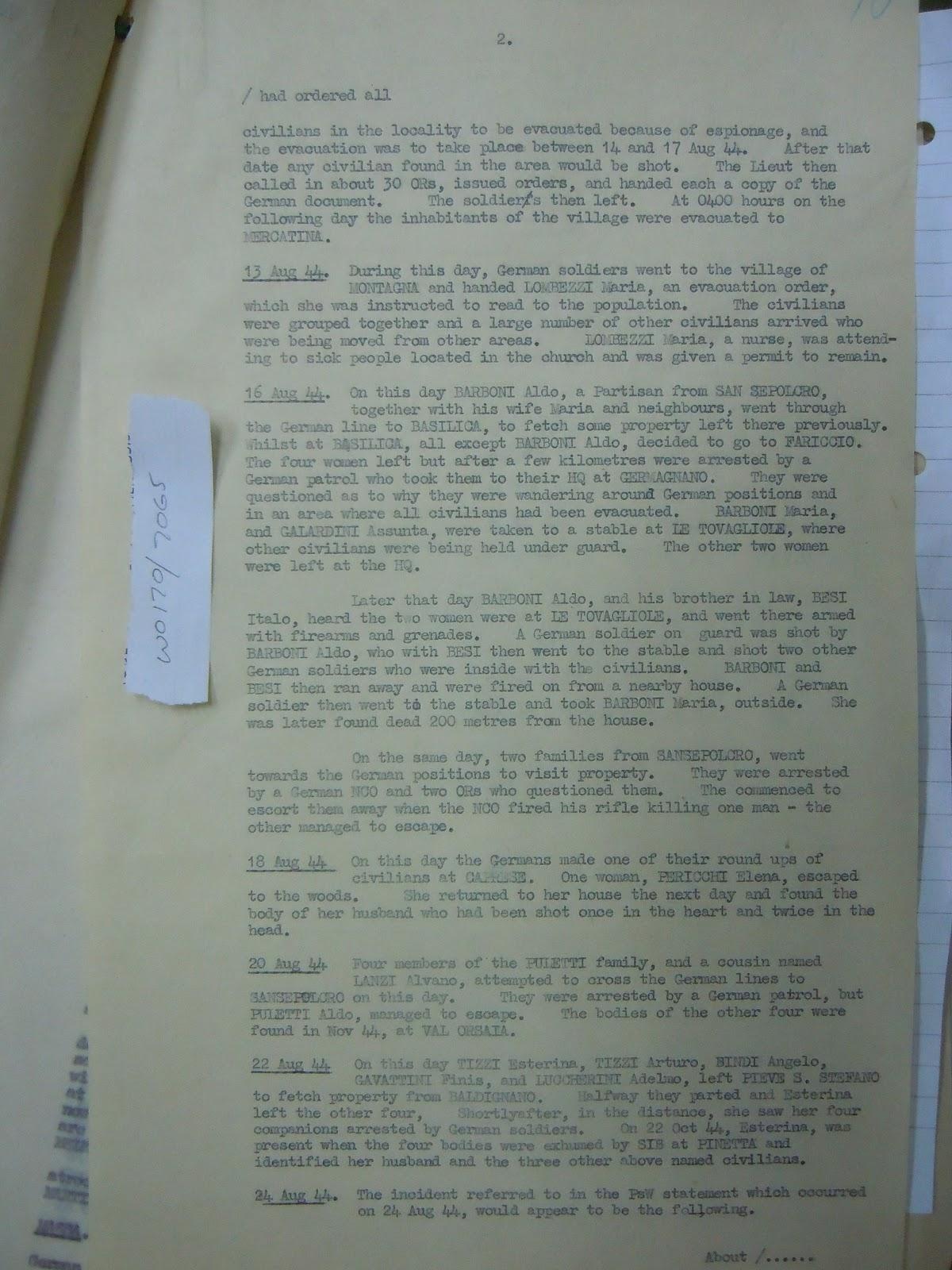 national archive june 158.JPG