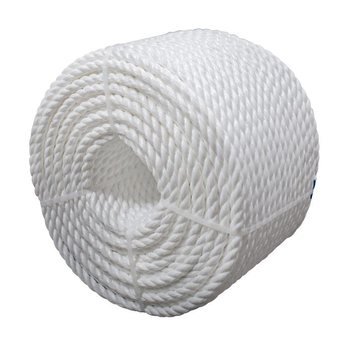 E:\تبلیغات\site\Text\PP\White-Polypropylene-Rope-coil-side.jpg