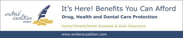 writerscoalition.com