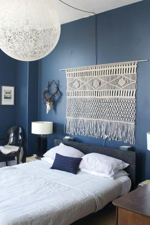 5 bí mật của thiết kế phòng ngủ có thể tạo cảm hứng tuyệt vời