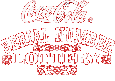 http://419.bittenus.com/COCACOLACOMPANYPROMOTION/header_lottery.gif