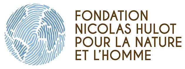 Fondation Nature Homme