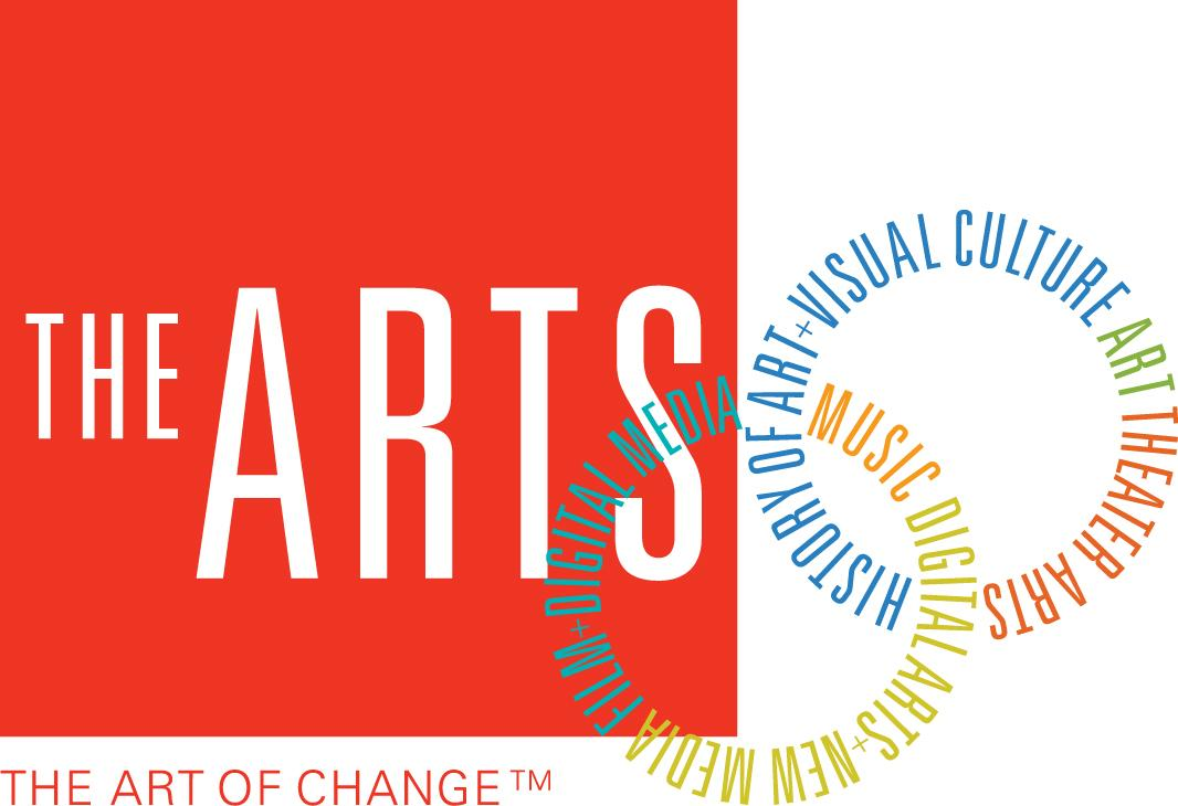 arts-div-logo-rgb-ol-tm