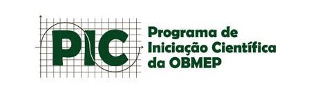 http://www.obmep.org.br/images/programas-01.jpg
