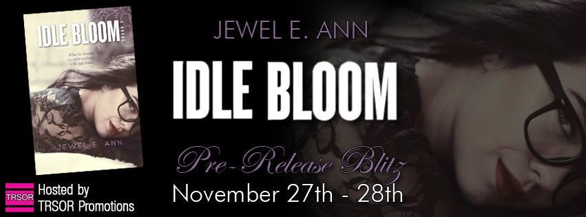 idle bloom pre-release.jpg