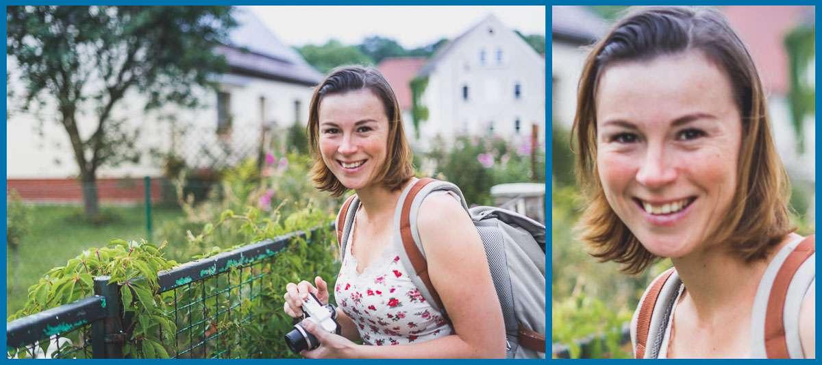 Fotografie-Tipps-für-anfänger-blende-ahoi-adventures