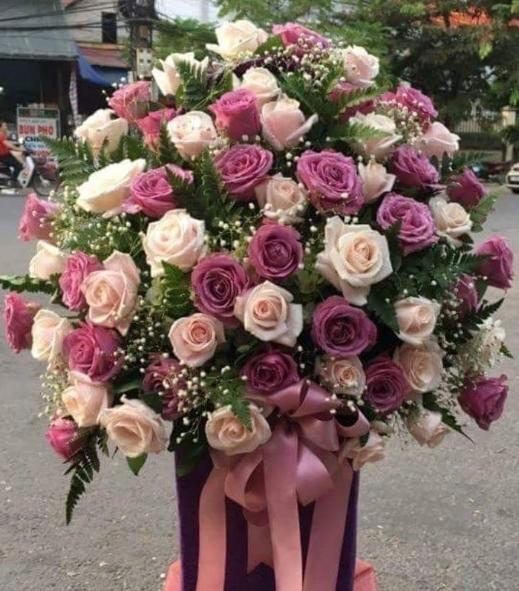 hoa sinh nhat s1168