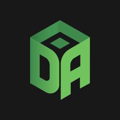 App Store: Portal DA