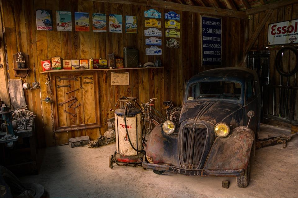 garage-943249_960_720.jpg