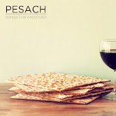 Pesach: Songs for Passover