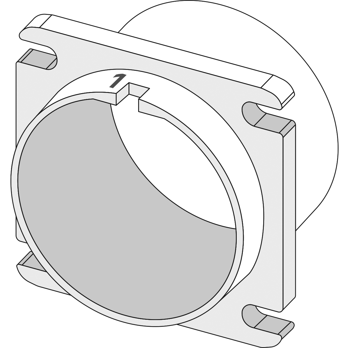 1-flange-and-screw-mount.png