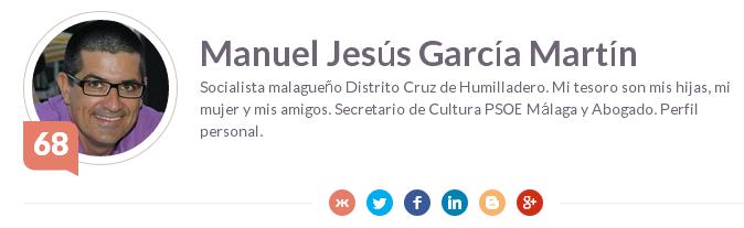 Manuel Jesús García Martín   Klout.com.png
