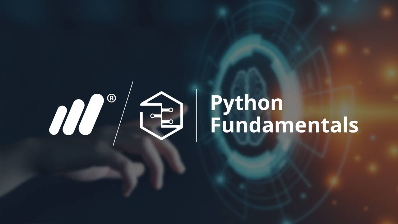 Online Machine Learning for Finance - Python Fundamentals by CFI