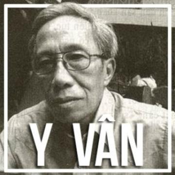Image result for Nhạc sĩ Y Vân