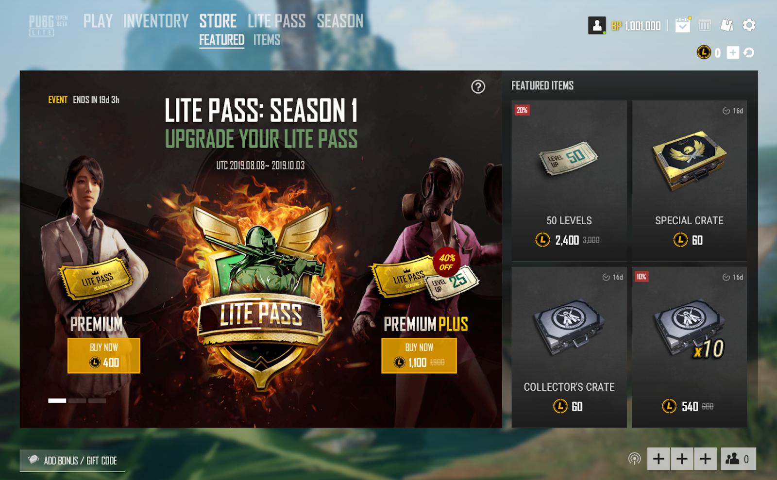 https://lite.pubg.com/wp-content/uploads/2019/08/lite-pass-rewards-04.png