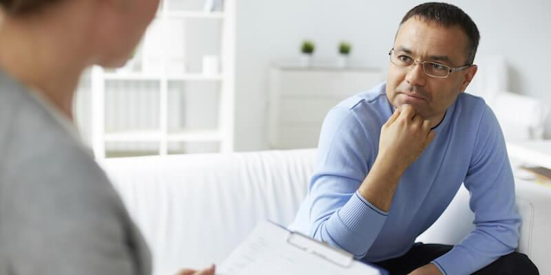 What is Psychotherapy and What is it Used for? (+PDF)