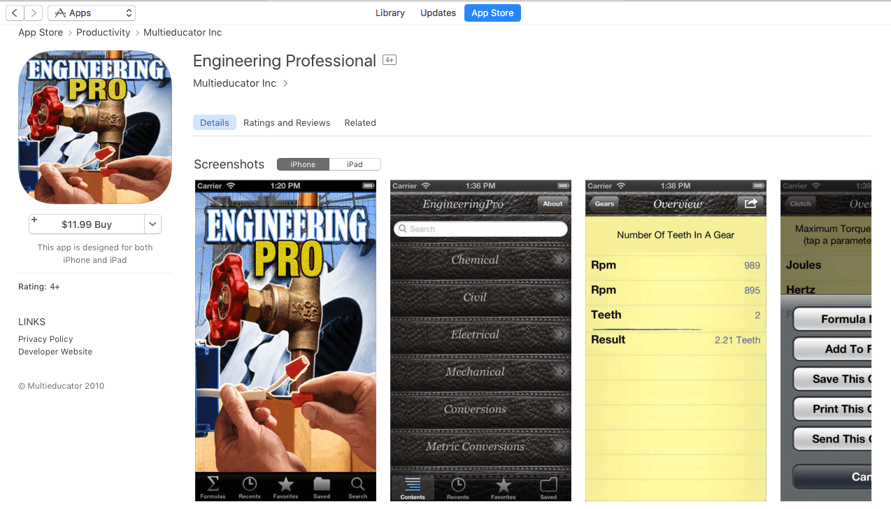 Engineering-Professional-app.png
