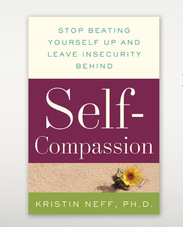 self compassion.jpg