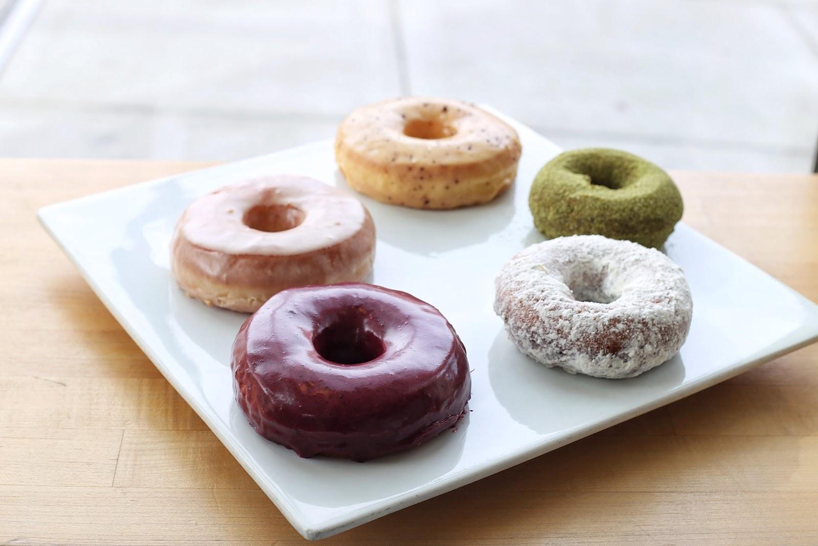 03102015 Blue Star Donuts 4_credit Carly Diaz.jpg