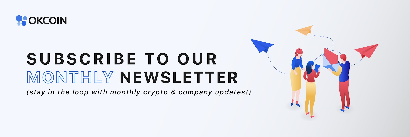 Newsletter - The Social Element of Bitcoin Communities