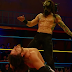 Lucha Underground recap s4e4 - Pain, Love, and Sacrifice to the Gods