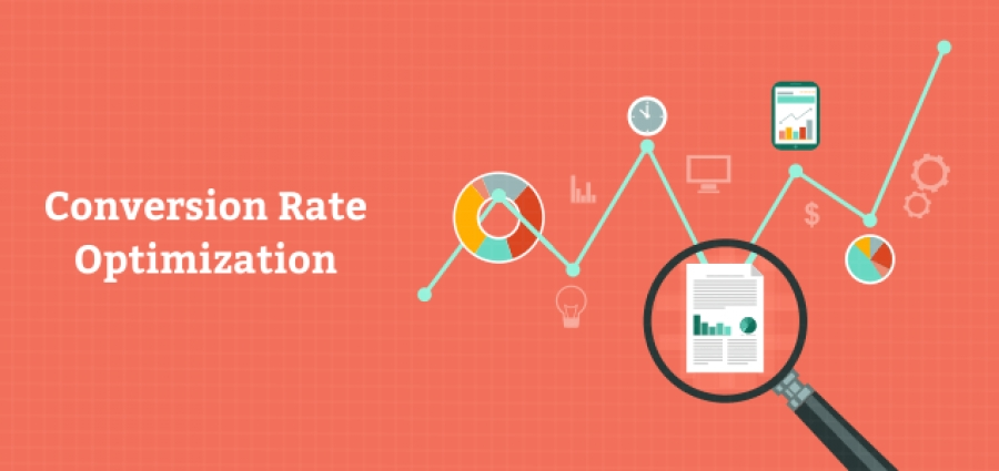 Top 7 Conversion Rate Optimization Trends In 2017 You Can Follow. - Image 1